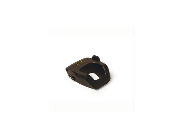 Garmin 010-10752-00 Charging Cradle for Forerunner 205 and 305