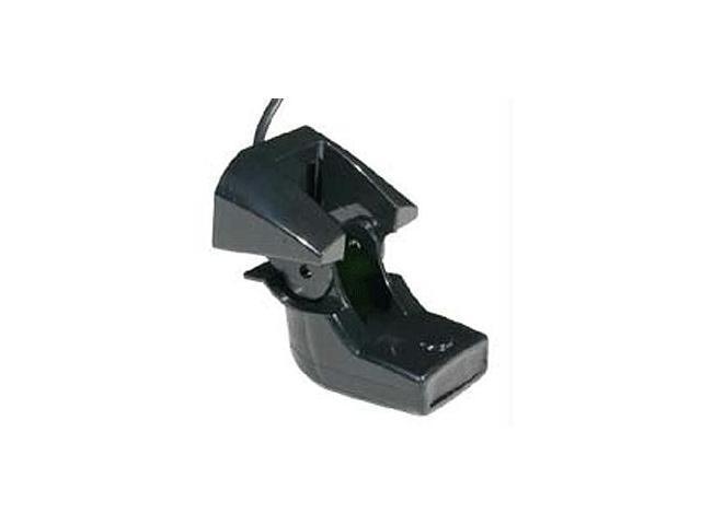 Garmin 200 Khz 45/15 Degree Dual Beam T/M Depth Temp