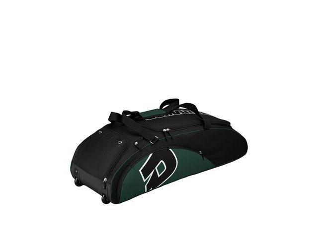 DeMarini Vendetta Wheel Bag DG