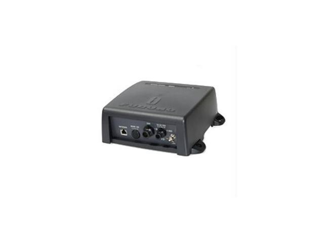 Furuno Digital (FDF) Black Box Echosounder Module for NavNet
