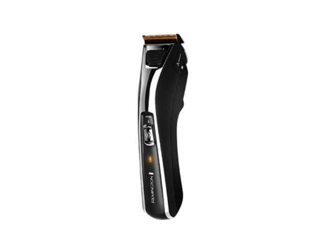 Remington HC5550 Power Beard Hair Trimmer