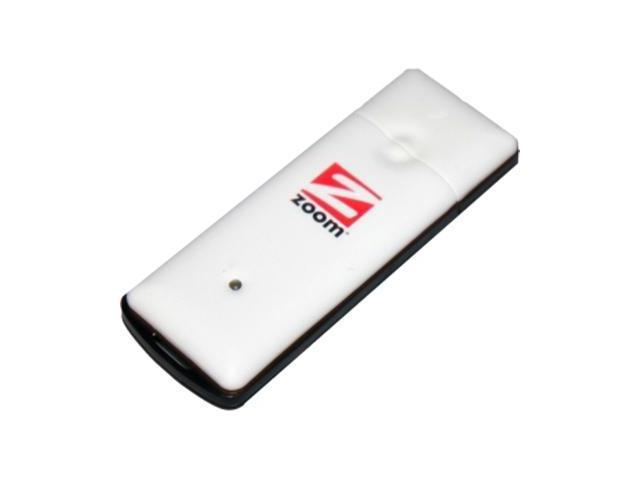 3G Unlocked USB Modem for GSM