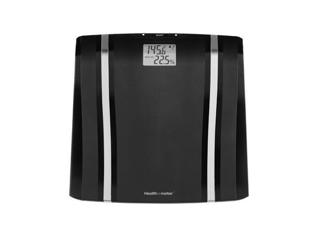 Body Fat Bath Scale Hydration
