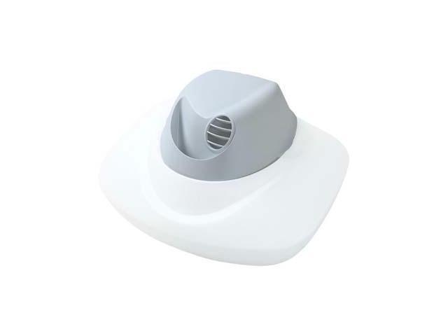 Kaz Humidifier Cool Mist 4100 - 1.2 Gal