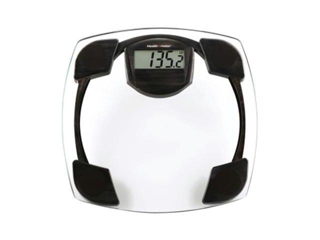 Healthometer Digital Bath Scal