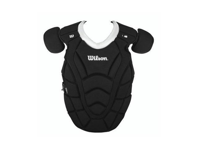 """16"""" Max Motion Chest Protector"""