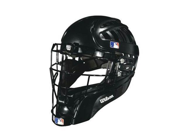 Shock FX 2.0 Catcher Helmet XL