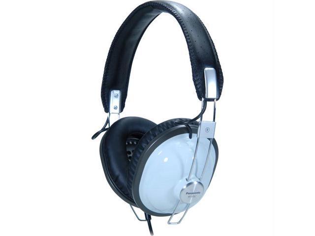 Panasonic RP-HTX7-A1 Monitor Stereo Headphone