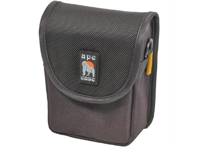 APE CASE  AC150 CAMERA CASEDAY TRIPPER SERIES LARG