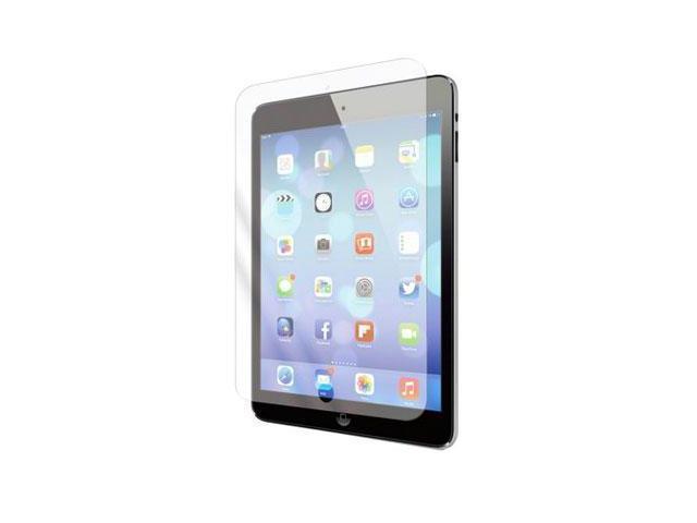 iPad Air Prism Premium Screen