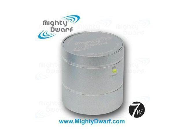 7 Watt Multimedia Speaker SLV