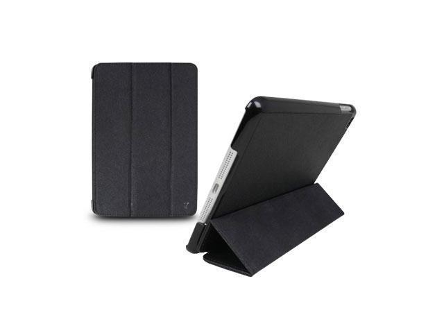 iPad Mini SmartSuit Black