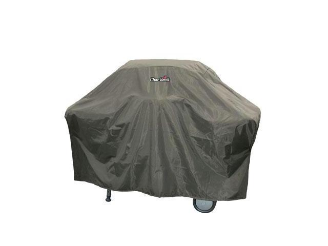 Char-Broil Grill Accessory - Grill Cover