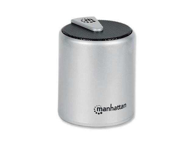 Lyric Mini Bluetooth Speaker