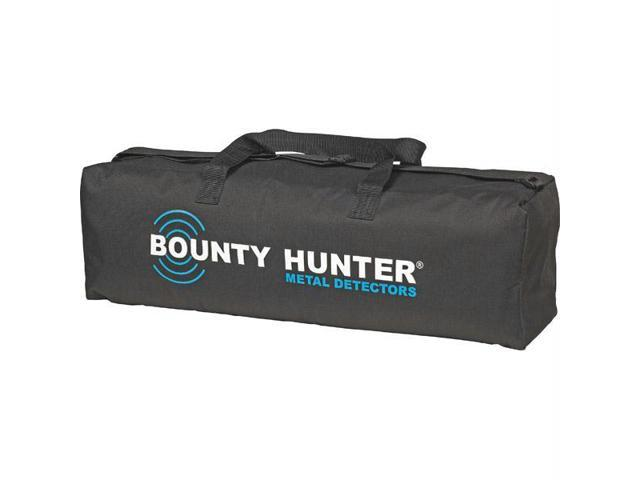 BOUNTY HUNTER METAL DTC CARRY