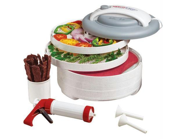 SNACKMASER  EXPRESS ALL-IN-ONEKIT