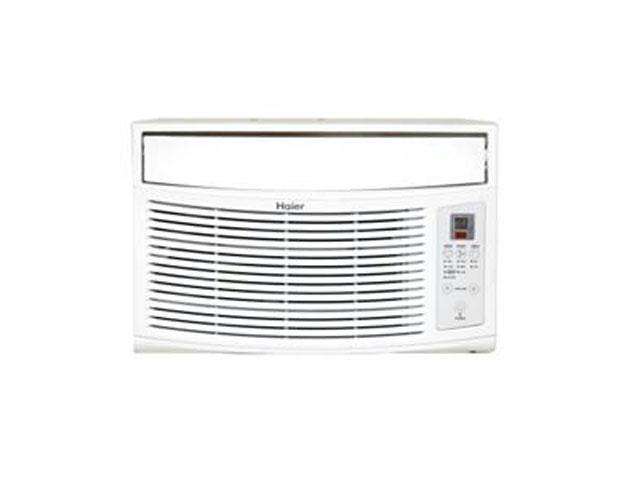 10K BTU EStar Window  AC