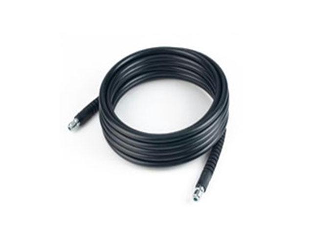 Karcher 95581230 25' qc replacement hose