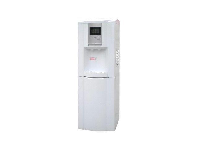 Ragalta RWC310 Electronic water cooler h/c