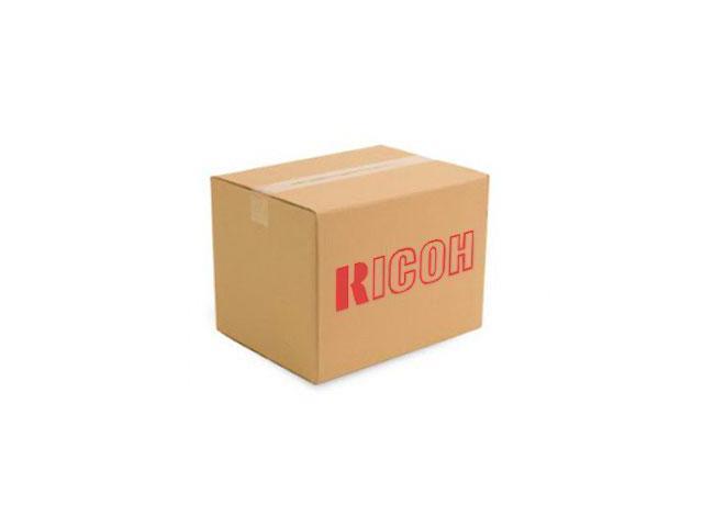 Ricoh Type SP1200 Imaging Drum Unit - 12000 Page - 1 Pack