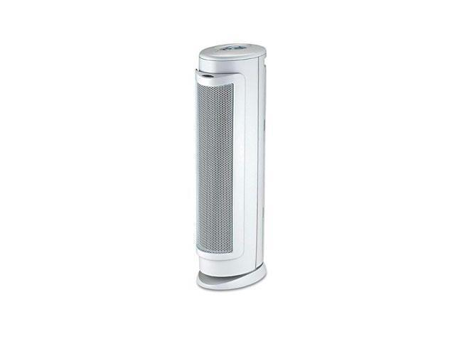 B HEPA Tower Air Purifier RC