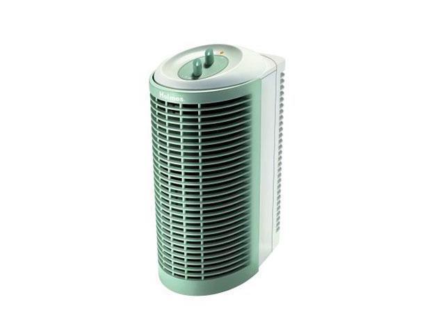 Holmes Mini Tower Air Purifier