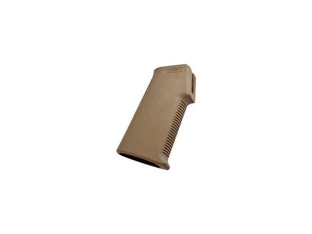 Magpul MOE K Drop In Rifle Pistol Grip Flat Dark Earth MAG438-FDE