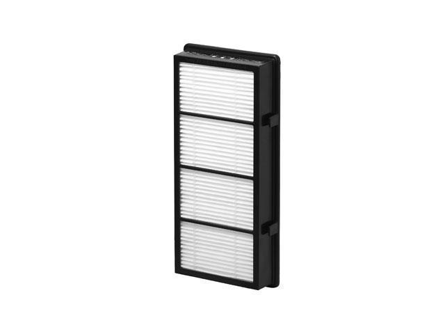 Holmes HAPF30AO-U4 Aer1 Odor Eliminator HEPA Replacement Filter