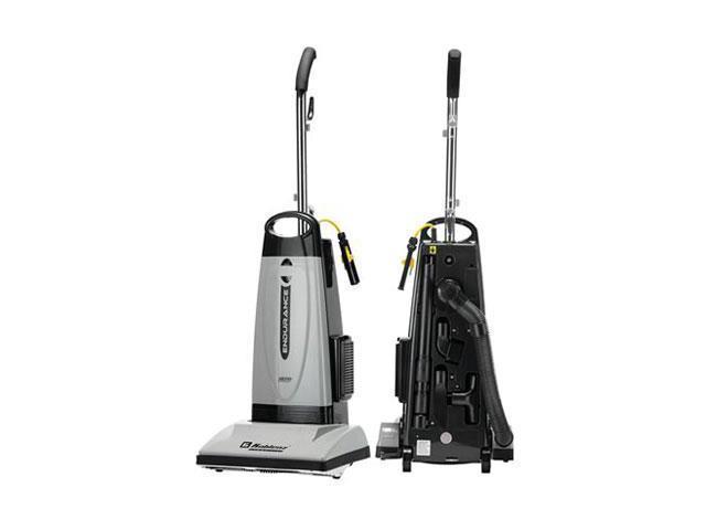 Thorne Electric  00-3363-9  U900 Comm Clean Air Uprigh Vac