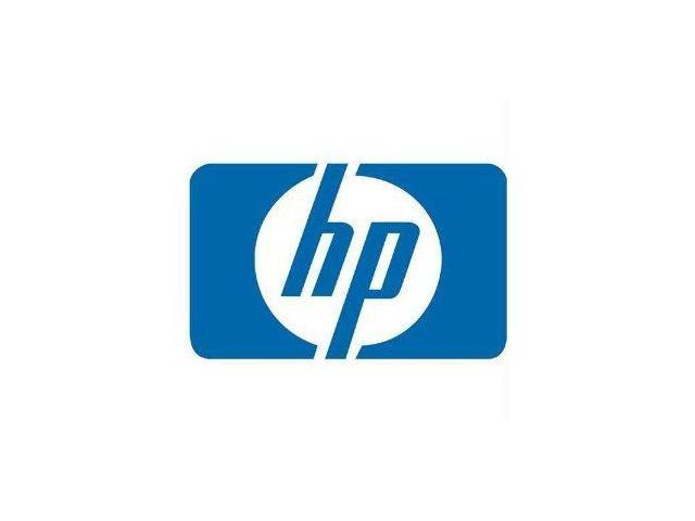 Hewlett Packard Hp 2530-8-poe+ Switch