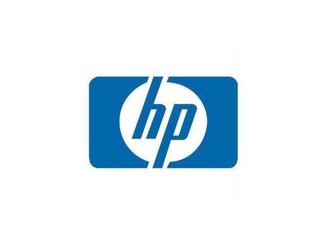 Hewlett Packard Hp 2530-8-poe+ Switch