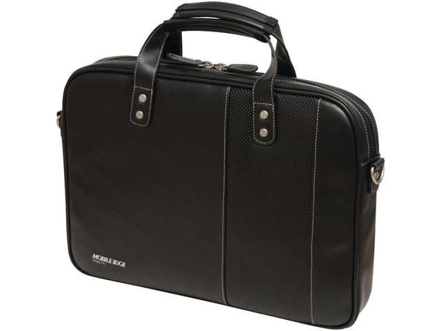 Mobile Edge Slimline Carrying Case (Briefcase) for 13.3