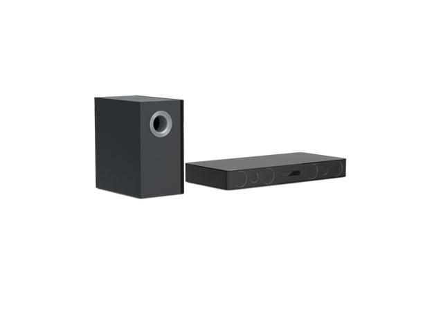 TOSHIBA  ABX3250B  Audio Base Speaker System