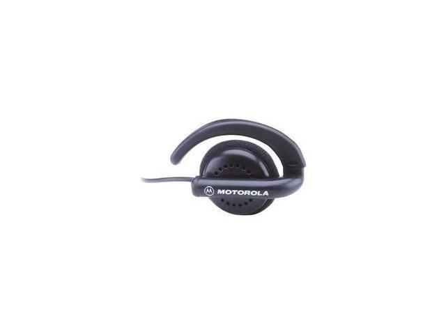 Motorola FlexIble Ear Receiver for TalkAbout Radio - 53728
