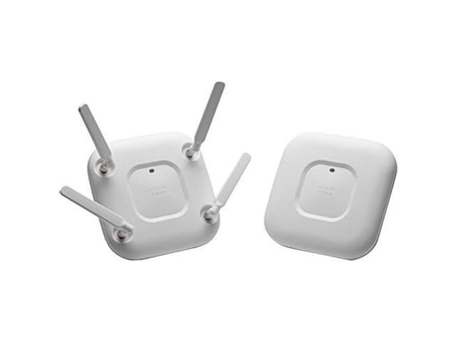 Cisco Aironet 2702e Ieee 802.11ac 1.27 Gbps Wireless Access
