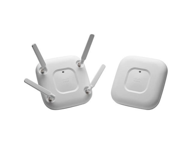 Cisco Aironet 2702I IEEE 802.11ac 1.27 Gbps Wireless Access Point