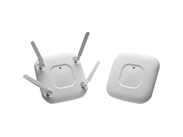 Cisco Aironet 2702i Ieee 802.11ac 1.27 Gbps Wireless Access