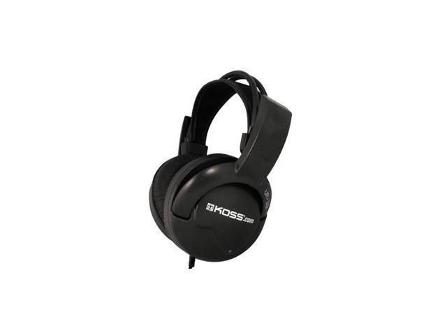 Koss UR-20 Stereo Headphone - Stereo
