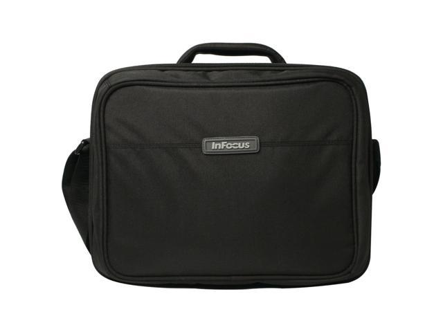 InFocus CA-SOFTCASE-MTG Carrying Case for Projector