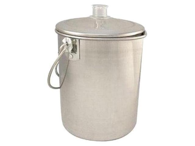 Open Country 16 cup Camp Perk - Coffee Pot, Lid - Coffee Pot