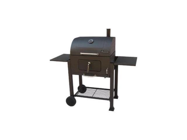 Vista Barbecue Grill