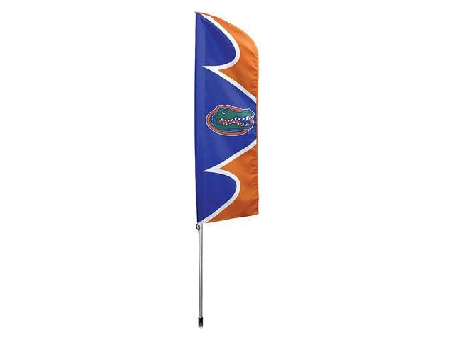 Party Animal Florida Swooper Flag Kit - United States - 42