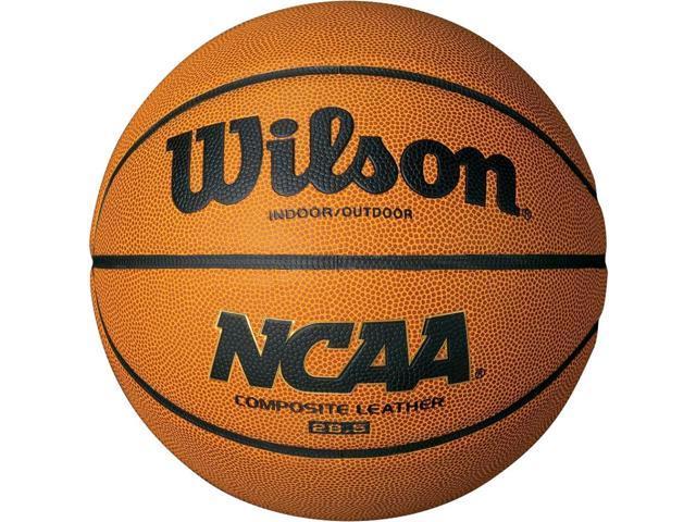 Wilson Sports WTB0750 Wilson ncaa comp Bball 29 5