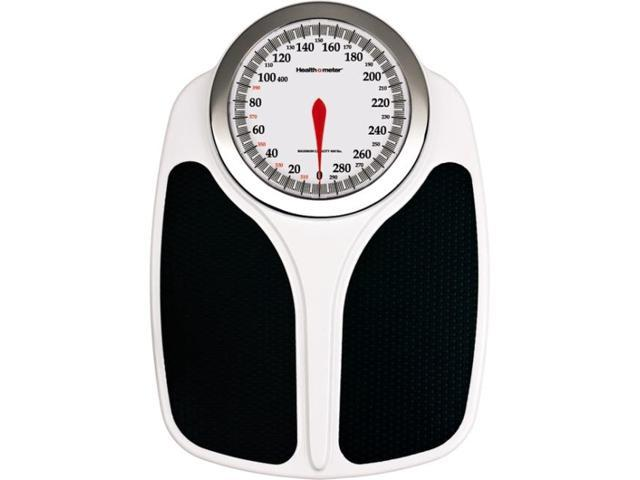 Healthometer Pro Dial Scale