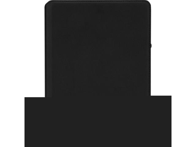 TARGUS THZ196US VERSAVU FOR IPAD AIR NOIR