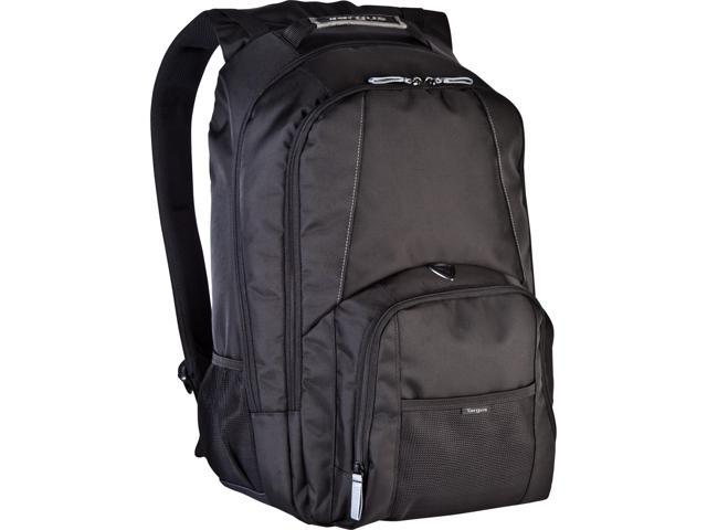 TARGUS TAA-CVR617 17 Groove Backpack