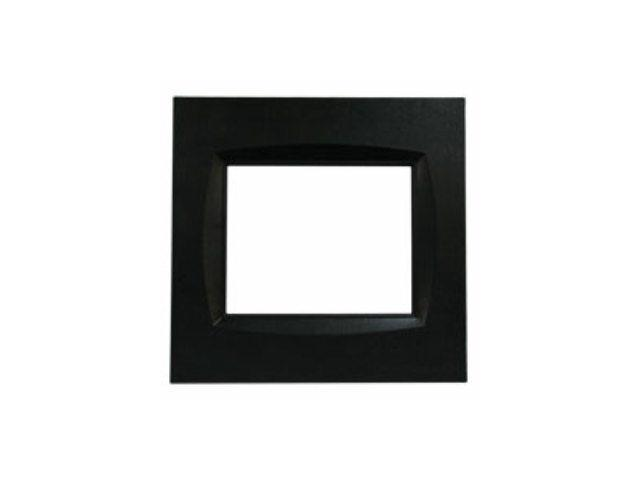 26 inch LCD Plastic Monitor Bezel for Arcade game monitors