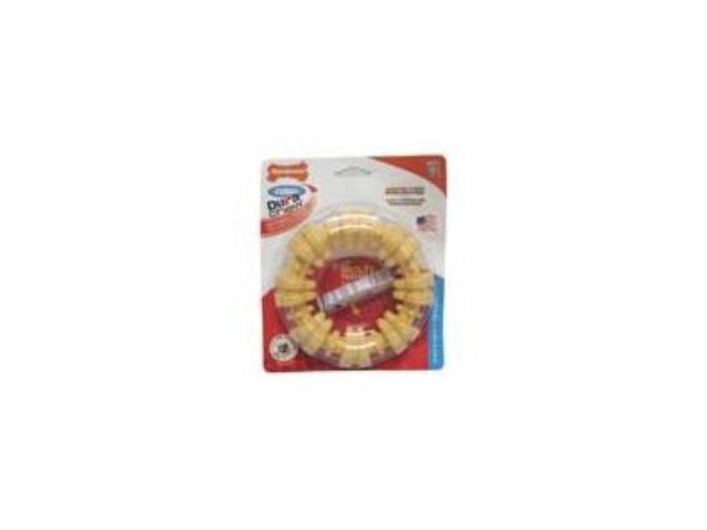 Dura Chew Textured Ring Souper