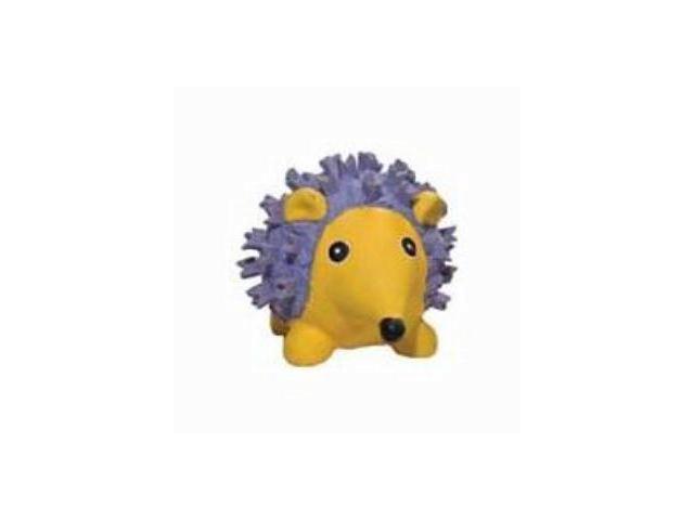 Ruff-Tex Violet The Hedgehog Small