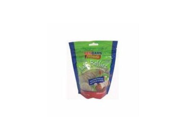 Natu-Rollies Bag 6.3 Ounce
